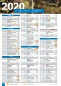 Reisezeitung-2020-01 - Seite 4