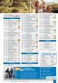 Reisezeitung-2020-01 - Seite 5