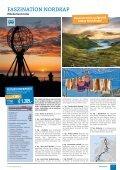 Reisezeitung-2020-01 - Seite 7
