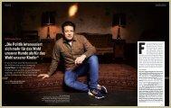 FOCUS 50/2019 Inner Circle - Jamie Oliver