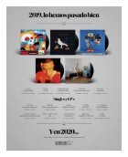 MondoSonoro Enero 2020 - Page 2