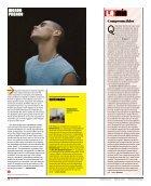 MondoSonoro Enero 2020 - Page 6