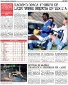 La Hora Deportes 06-01-2020 - Page 2