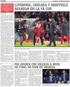 La Hora Deportes 06-01-2020 - Page 3