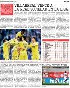 La Hora Deportes 06-01-2020 - Page 4
