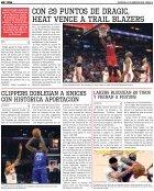 La Hora Deportes 06-01-2020 - Page 5