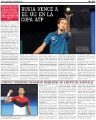 La Hora Deportes 06-01-2020 - Page 6