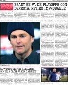 La Hora Deportes 06-01-2020 - Page 7