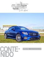 INFO AUTO USA Enero 2020 - Page 4