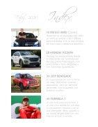 INFO AUTO USA Enero 2020 - Page 5