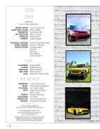 INFO AUTO USA Enero 2020 - Page 6