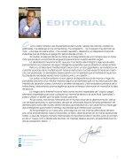INFO AUTO USA Enero 2020 - Page 7