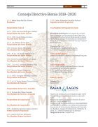 Excelencia Profesional Enero 2020 - Page 3