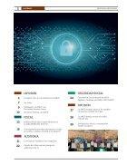 Excelencia Profesional Enero 2020 - Page 4