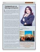 Excelencia Profesional Enero 2020 - Page 5