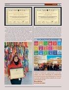 Excelencia Profesional Enero 2020 - Page 7