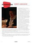 Boxoffice Pro - January 2020 - Page 3