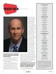 Boxoffice Pro - January 2020 - Page 5