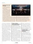 Boxoffice Pro - January 2020 - Page 7