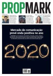 edição de 13 de janeiro de 2020