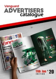 ad catalogue 11 Jan, 2020