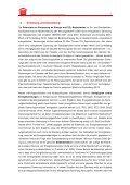 Elisa Dunkelberg, Immanuel Stieß - ENEF-Haus - Seite 7