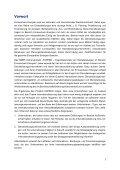 expeed.de - Institut für ökologische Wirtschaftsforschung - Seite 3