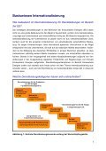 expeed.de - Institut für ökologische Wirtschaftsforschung - Seite 7