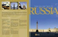 Russia-Travel-Brochure