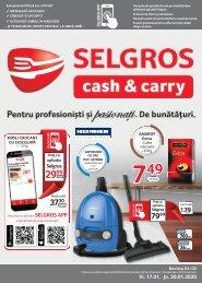 Magazine Mici (Alba Iulia, Bistriţa, Tg. Mureş, Baia Mare) nr. 04-05