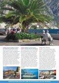 Erleben Sie den Gardasee und seine schönsten Seiten - Page 2