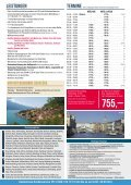 Erleben Sie den Gardasee und seine schönsten Seiten - Page 4