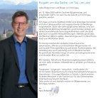 Hans Rehbehn - Ihr Bürgermeisterkandidat für Schongau - Seite 3