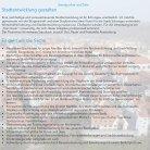 Hans Rehbehn - Ihr Bürgermeisterkandidat für Schongau - Seite 6