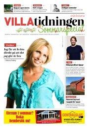 Eskilstuna #Sommar
