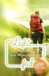 LP_Scheler_Lightfaden1