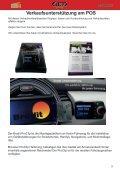DAB Katalog CarCom electronics - Seite 5