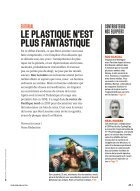 The Red Bulletin Janvier 2020 (FR) - Page 3