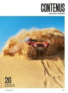 The Red Bulletin Janvier 2020 (FR) - Page 5