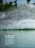 The Red Bulletin Janvier 2020 (FR) - Page 6