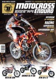 MotocrossEnduro_2_2020