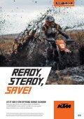 Motocross Enduro Ausgabe 02/2020 - Seite 2
