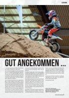 MotocrossEnduro_2_2020 - Seite 3