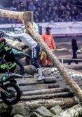 Motocross Enduro Ausgabe 02/2020 - Seite 5