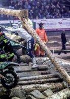 MotocrossEnduro_2_2020 - Seite 5