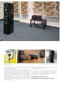 HECO-HOME Audio Katalog Deutsch - Page 3