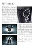 HECO-HOME Audio Katalog Deutsch - Page 4