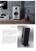 HECO-HOME Audio Katalog Deutsch - Page 7