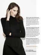 Winners issue Olga Savina - Page 4