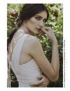 Winners issue Olga Savina - Page 6